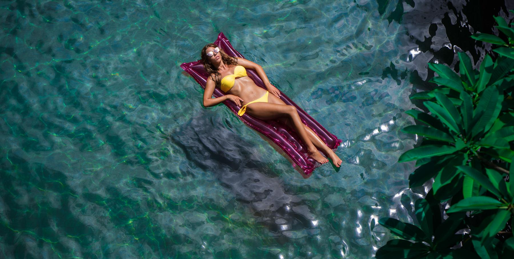 Ivantour - Viaggi e Vacanze a San Benedetto del Tronto