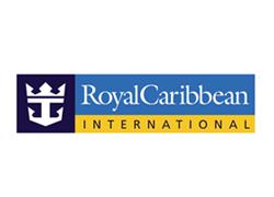 Royal Caribbean - Partner - Ivantour - Agenzia Viaggi San Benedetto