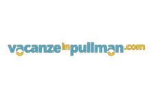 Pagliarini - Viaggi in Pullman - Ivantour - San Benedetto del Tronto