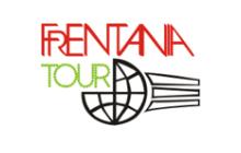 Frenatania Tour - Viaggi in Pullman - Ivantour - San Benedetto del Tronto