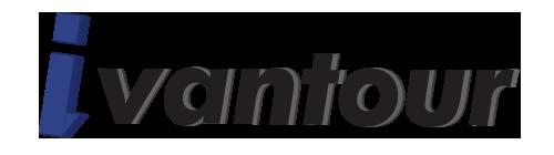 Ivantour - Viaggi e Vacanze